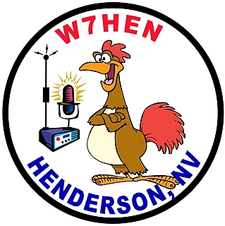 Henderson ARC Logo